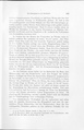Die Klimate der geologischen Vorzeit 133.pdf
