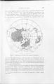 Die Klimate der geologischen Vorzeit 159.pdf