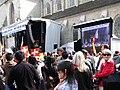 Die Schweiz für Tibet - Tibet für die Welt - GSTF Solidaritätskundgebung am 10 April 2010 in Zürich IMG 5664 ShiftN.jpg
