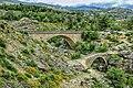 Die zwei Brücken bei Albertacce.jpg