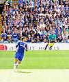 Diego Costa August 2014.jpg