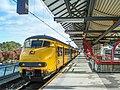 Diemen Zuid NS Mat64 457+464+482 (49784441266).jpg