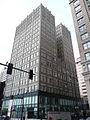 Dierks Building.jpg