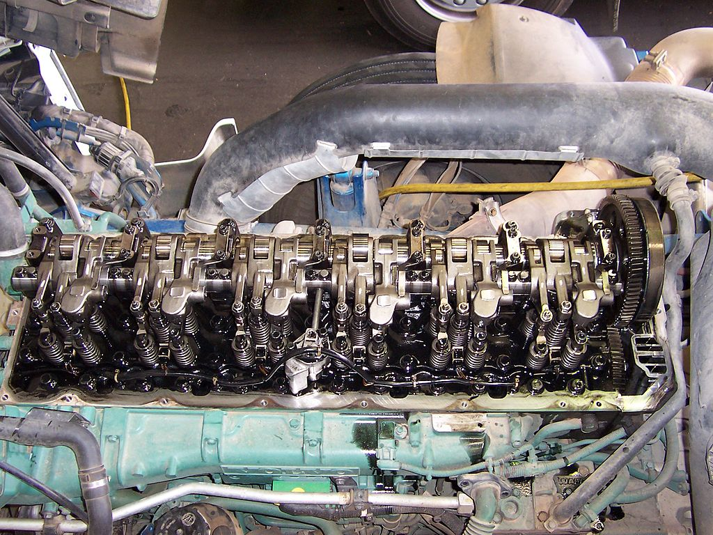 Car Cover Manufacturers In Mumbai