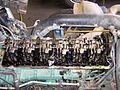 Diesel engine valve train.JPG