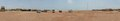 Digha Mohana - 360 Degree View - East Midnapore 2015-05-02 9385-9395.tif