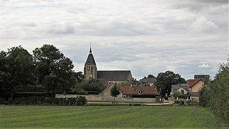 Digny - Image: Digny