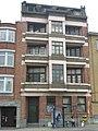 Dilbeek Ninoofsesteenweg 12 - 173358 - onroerenderfgoed.jpg