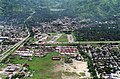 Dili Helipad Feb. 2000.jpg