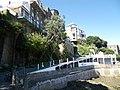 Dinard - panoramio (14).jpg