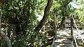 Dinopark, Funtana, Croatia (dinopark.hr) - panoramio (13).jpg