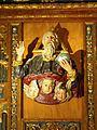 Dio Organo Duomo.jpg