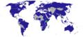 Diplomatic missions in Kenya.png