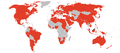 Diplomatic missions of Malaysia.PNG