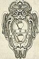 Disegni varii di depositi o' sepulcri (1619) (14595843288).jpg