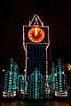 Disney's Electrical Parade (4527538412).jpg