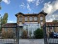 Dispensaire Municipal - Saint-Maur-des-Fossés (FR94) - 2020-10-14 - 3.jpg