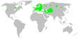 Distribution.ozyptila.praticola.1.png