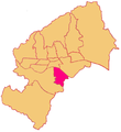 District Novi Zagreb - Istok (Zagreb).PNG