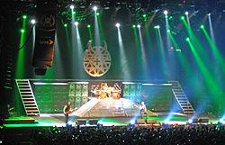 Ĝenitaj vivas 2009.jpg