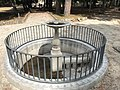 Disused fountain Parco del Celio, Roma, Italia Sep 01, 2020 12-03-55 PM.jpeg