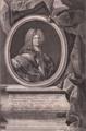DitlevBrockdorff (1642-1732).png