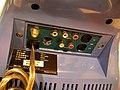 Divers 2000 Dreamcast input output.jpg