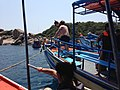 Diving - panoramio (2).jpg