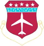Division 005th Air.png