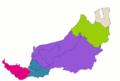 Division of Sarawak.png