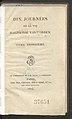 Dix journees de la vie d'Alphonse Van-Worden. T. 3. 1814 (46180461).jpg