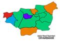 Diyarbakır2004Yerel.png
