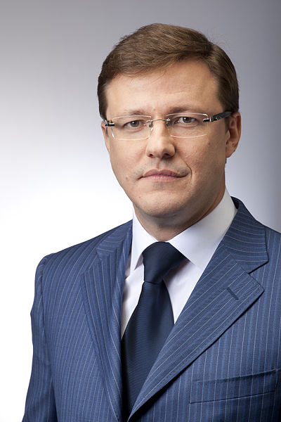 File:Dmitry Azarov.jpg