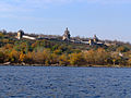 Dnieper River in Zaporizhia 1037.jpg