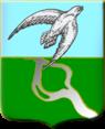 Dniprovske gerb.png