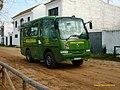 DoñanaReservas(4977-GNC) - Flickr - antoniovera1.jpg