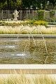 Doblhoffpark 9363.jpg