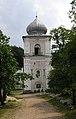 Dobromyl klasztor Basilianow belltower DSC 4754 46-251-0003.jpg