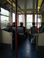 Docklands Light Railway 86 (12416637335).jpg