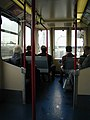 Docklands Light Railway 86 (12416637335).jpg