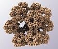 Dodecaedre fractala.jpg