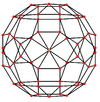 Dodecahedron t02 v.png