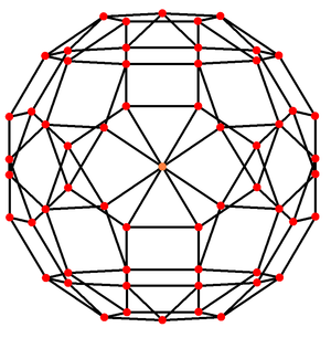 Rhombicosidodecahedron - Image: Dodecahedron t 02 v