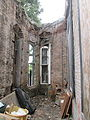 Dodwell House side Former room 2.jpg