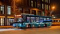 Doetinchem busstation Arriva 9092 (49607072337).jpg