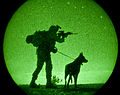 Dogs of War, IASK preps canine teams for combat 120924-M-KU760-349.jpg