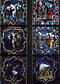Dol-de-Bretagne (35) Cathédrale Maîtresse-vitre 07.jpg