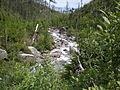 Dolina Zimnej Wody, Słowacja 06.JPG