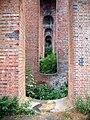 Dollis Brook Viaduct piers.jpg
