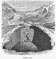 Dolmen de Dílar.jpg